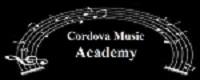 Cordova Music Academy